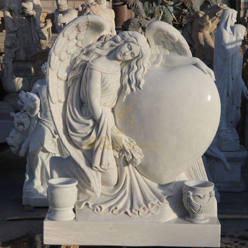 Low Price Tomb Design China Black Granite Monument For Hungary