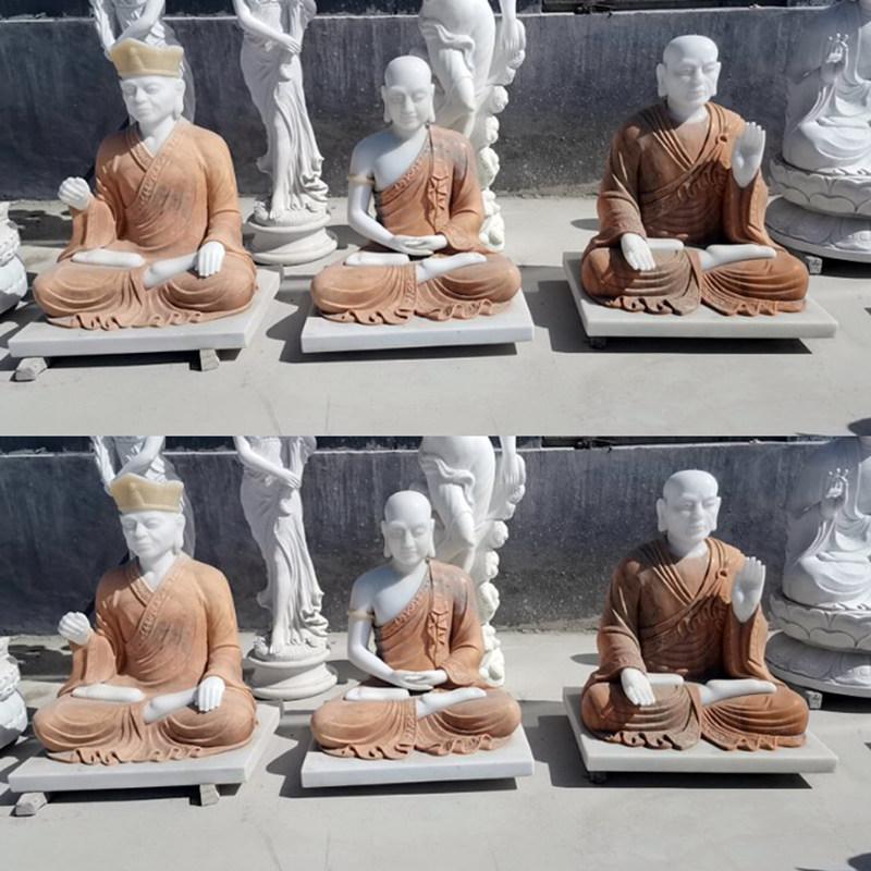 Buddha(68)