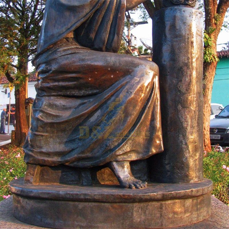stjoseph statuelarge