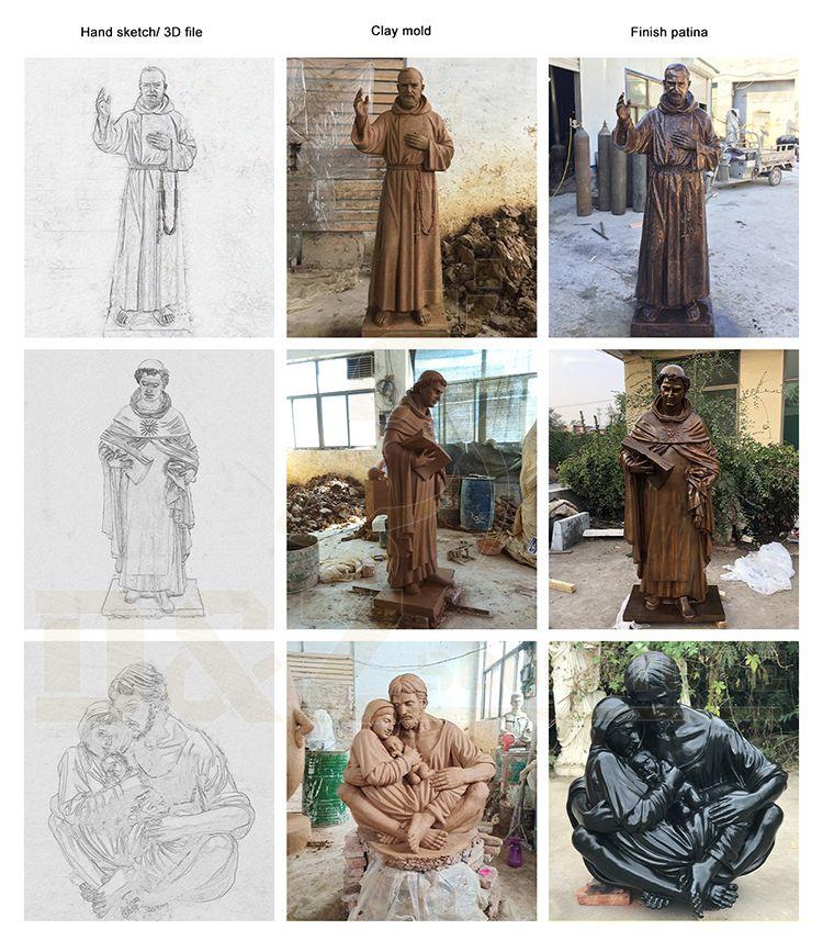 Saint statues.jpg