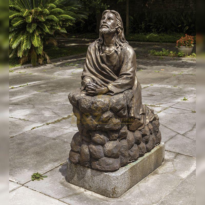 Jesus Praying Statue.jpg